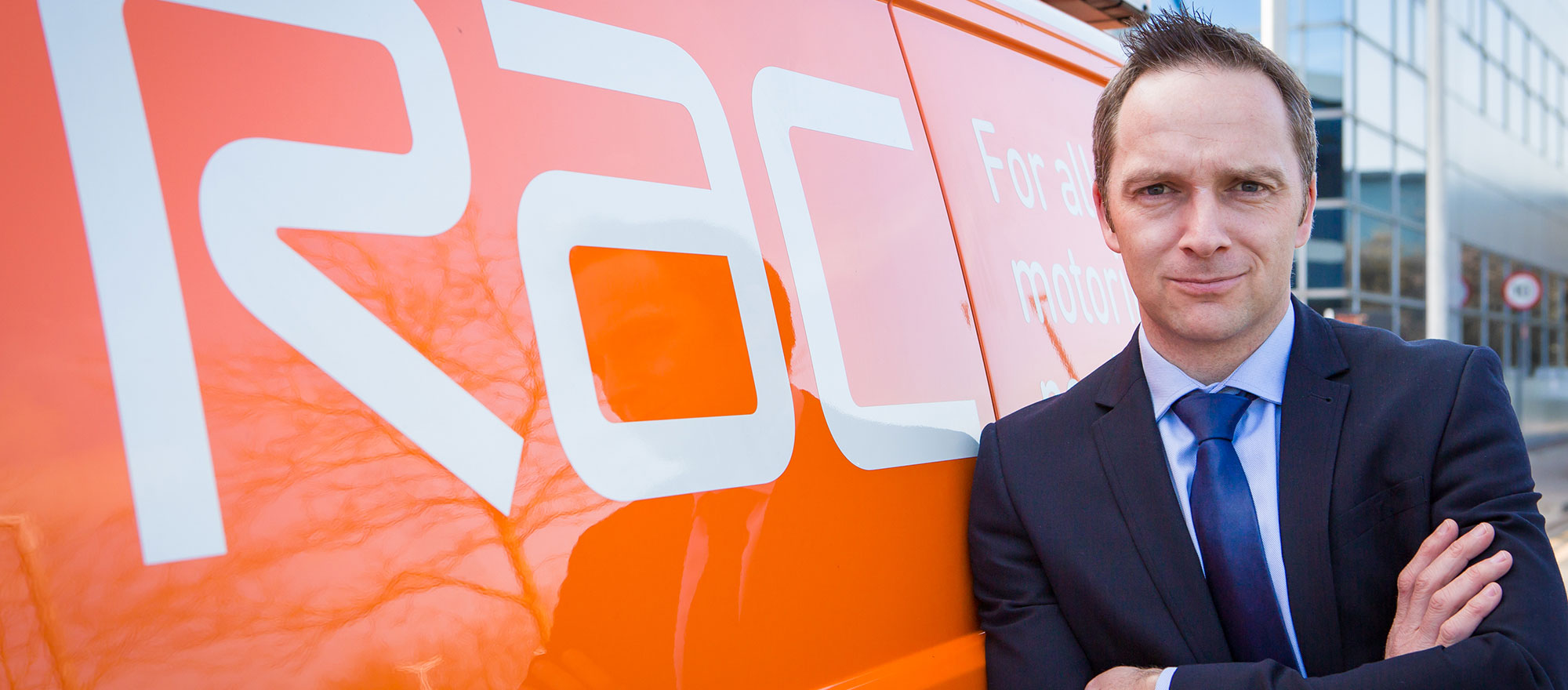 rac-business-launches-new-fixed-price-product