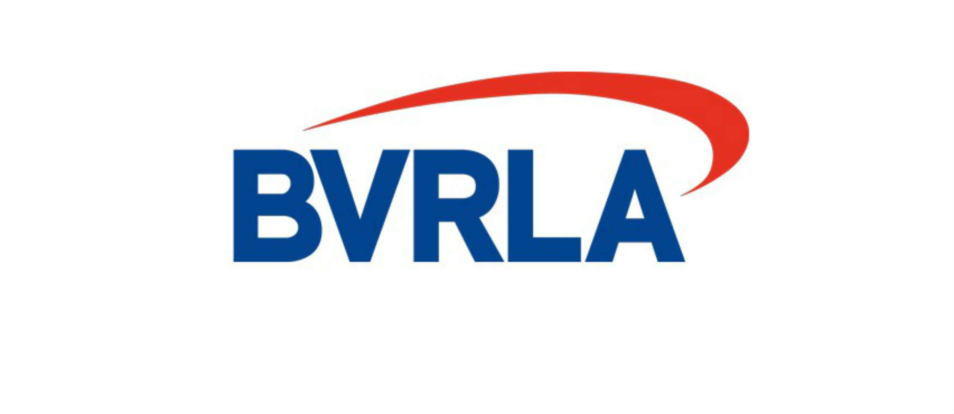 British Vehicle Rental Leasing Association