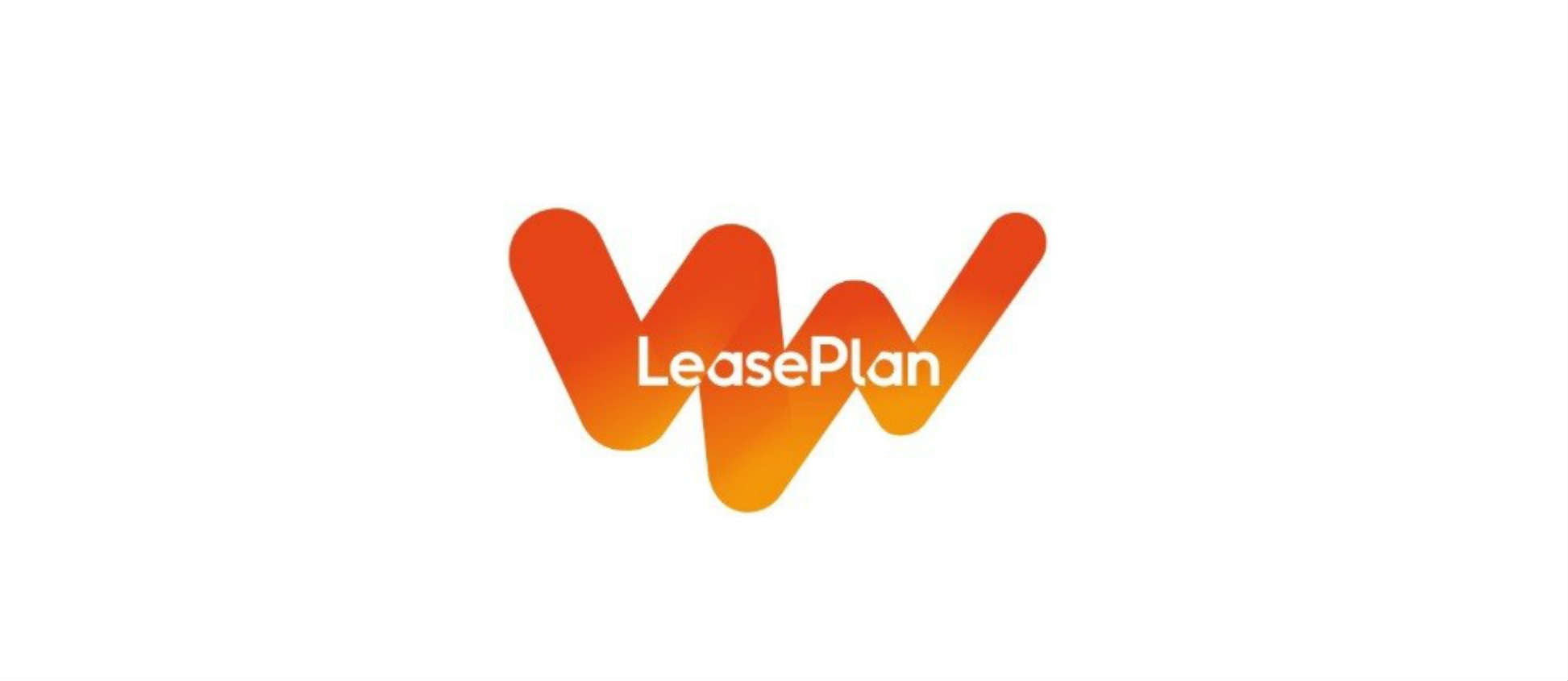 leaseplan uk announce driver pack to take safety to next level drive time. Black Bedroom Furniture Sets. Home Design Ideas